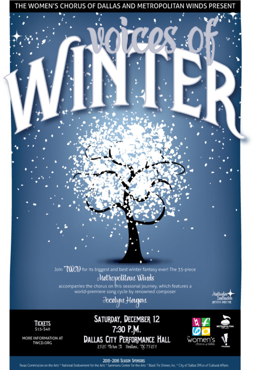 2015-winter-poster