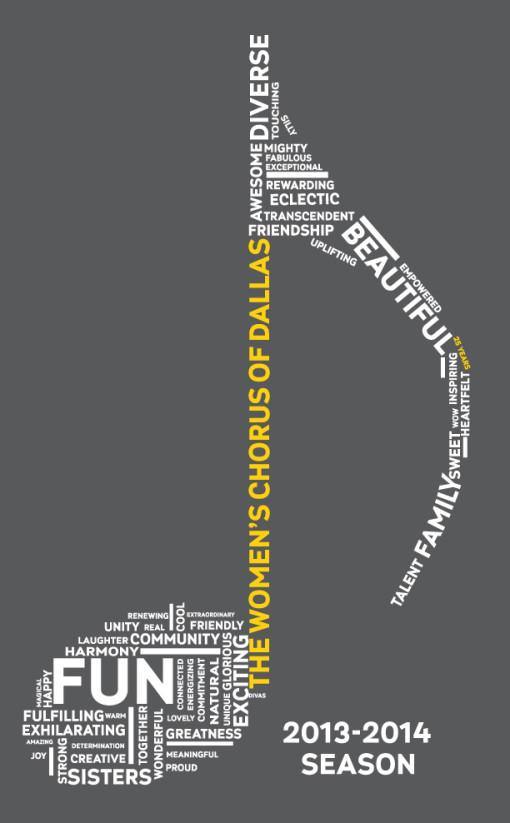 twcd-2013-14-shirt