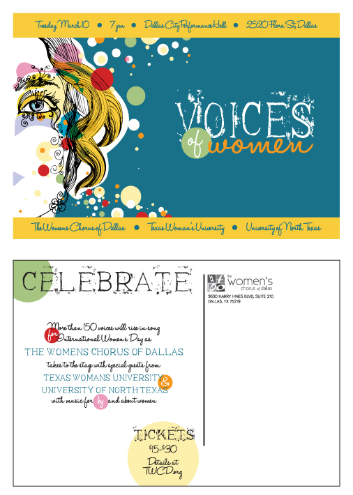 voices-postcard-front-back