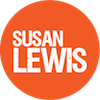 Susan Villas Lewis – marketing and graphic design