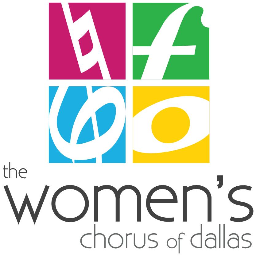 Community Chorus Logo