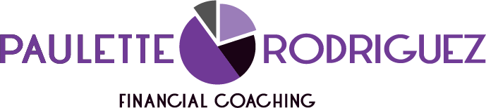 Financial Coach Logo